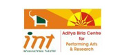 Aditya Birla cetner for INT