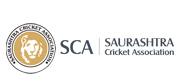 Saurashtra Cricket Association (SCA)